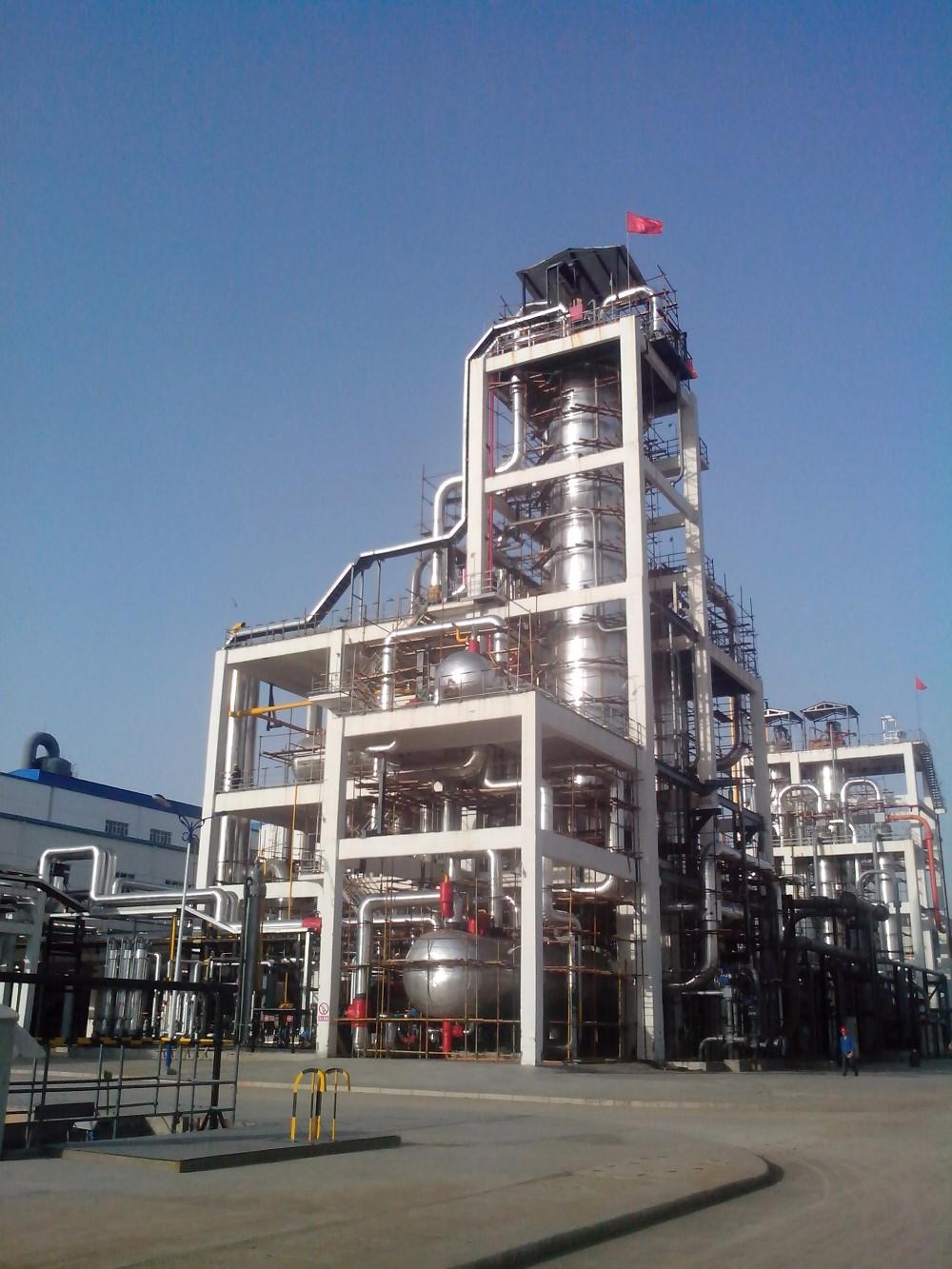 Ammonia Reactor Ammonia Synthesis Reactor Ammonia