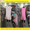 mixed used clothing high quality cheap good price men used clothes wholesale