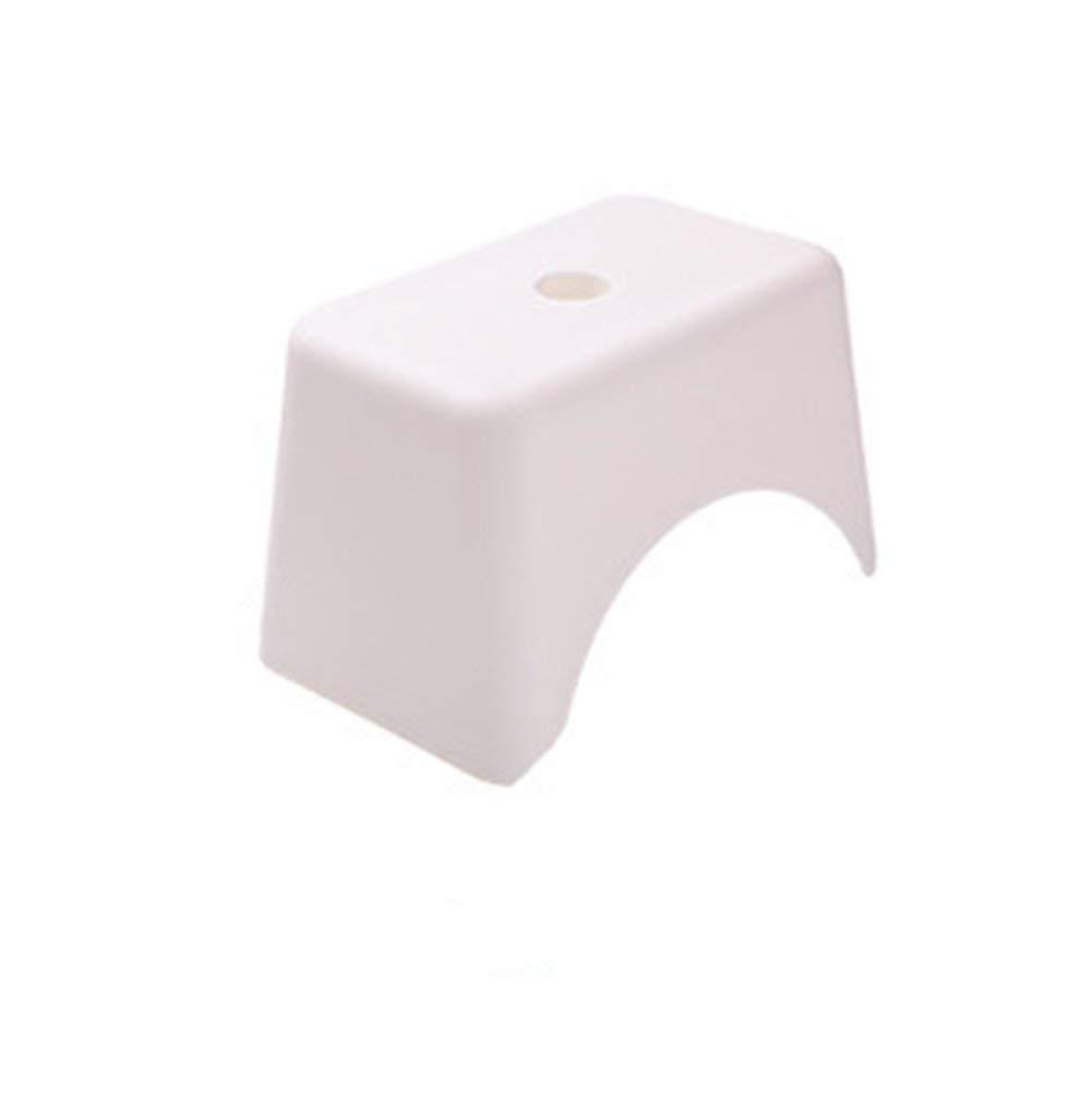 Cheap White Plastic Step Stool Find White Plastic Step