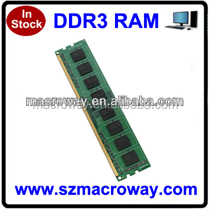 Wholesale ddr3 8gb 1866