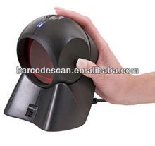 Barcode scanner Honeywell ms7120 Orbit 77A38 Metrologic ms7120 Omni-directional barcode scanner Black USB