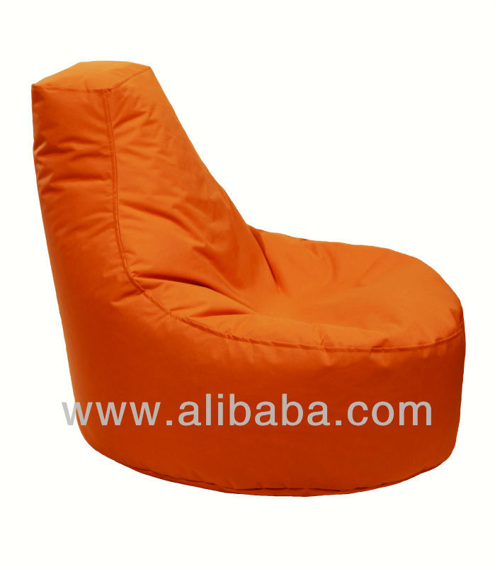 Turkey Bean Bag Chair Manufacturers And Suppliers On Alibaba