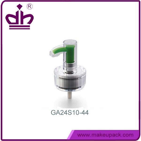GA24S10-44