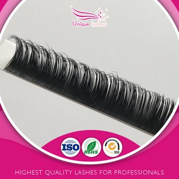 5e8af84172e Eyelash extension kit individual in bulk private jets export import  indonesia distributor prime silk lash cheap