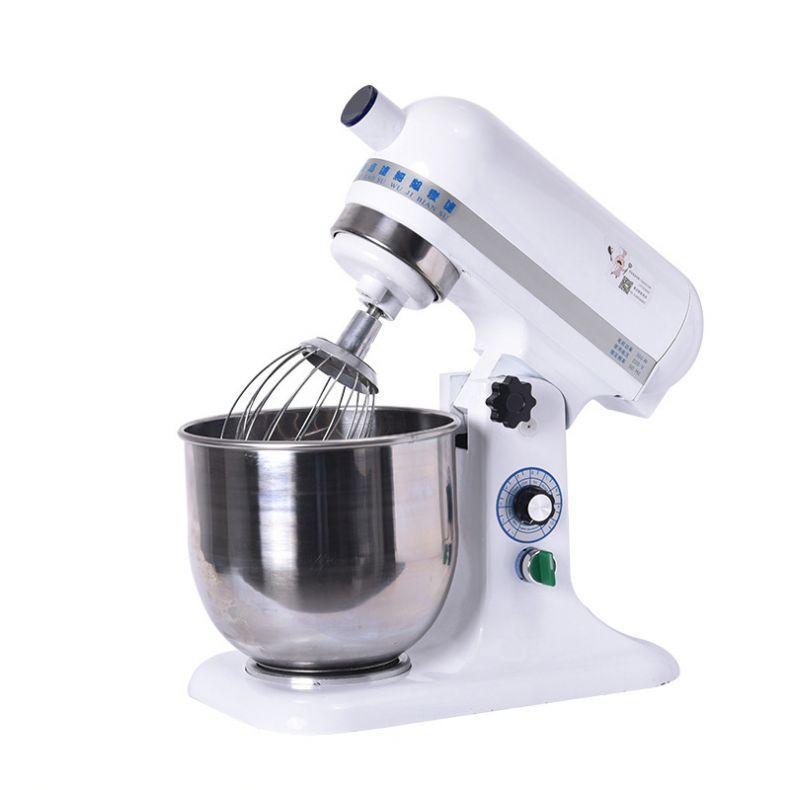 2016 venta caliente maquinaria de alimentaci n mejor mini for Mejor robot de cocina 2016