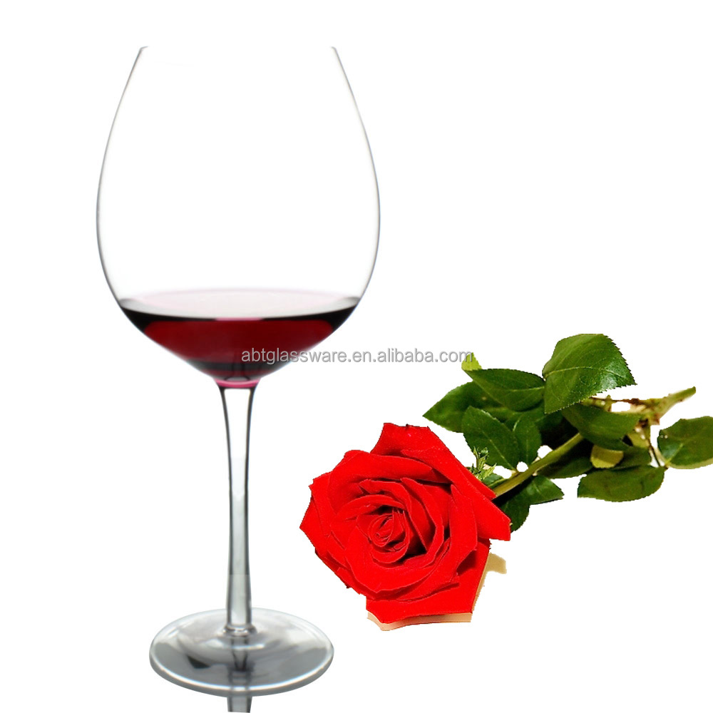 unique wine glasses wholesale unique wine glasses wholesale suppliers and at alibabacom