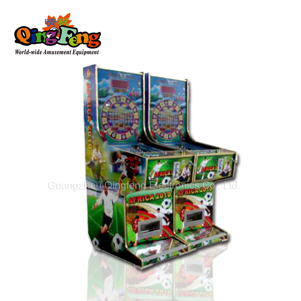 Electronic Children Arcade Pinball Machine Parts - Buy Arcade Pinball  Machine,Amusement Machine,Machine Spare Parts Product on Alibaba com