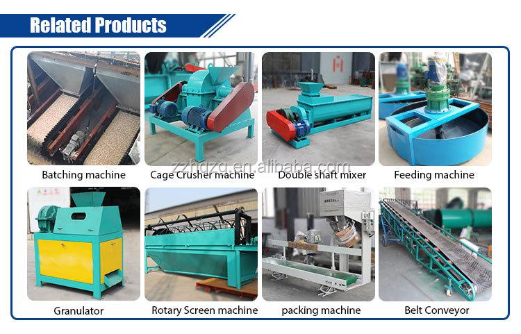 लकड़ी चिप कन्वेयर बेल्ट मशीन निर्माता