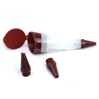 Wholesale Healthy Silicone Cake Decorating Tools Cake Make Pen, Cake Tools