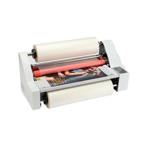 SIGO 350R Paper/For A1 A2 A3 Size /Cold Automatic Laminating Machine