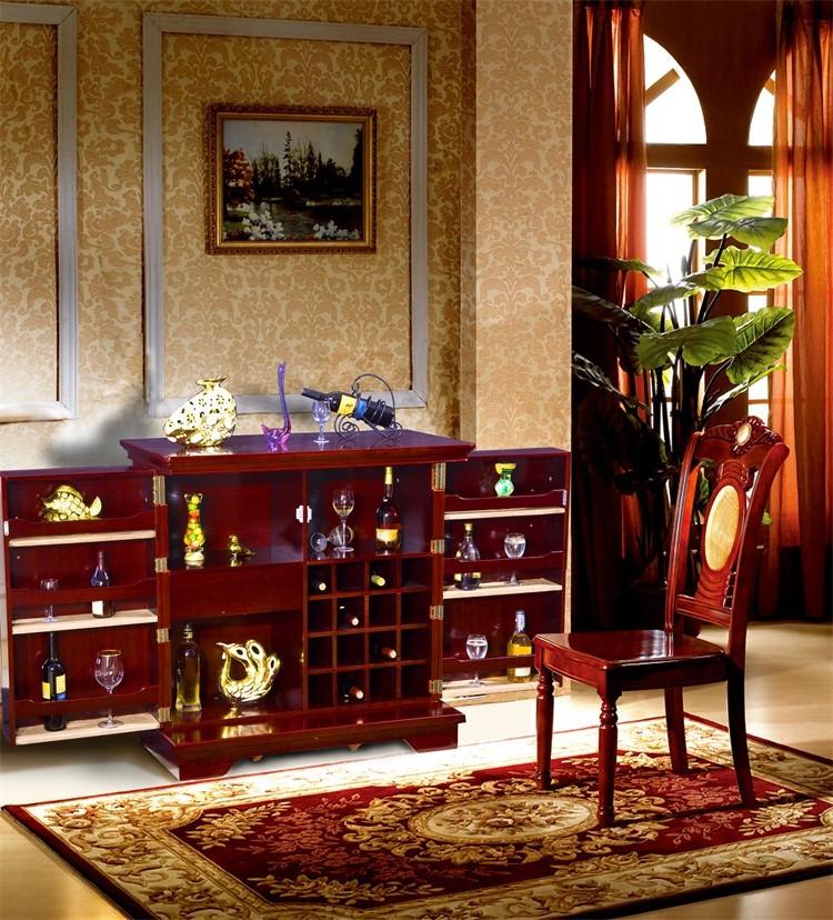 commercial bar furnishings wine bar furniture modular bar cabinet with 1 wine hutch u0026 2