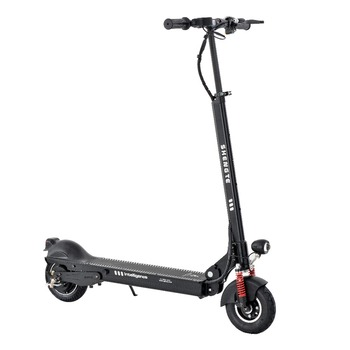 High Quality Electric Scooter For Adults Buy Electric Scooter Parts 2 Seat Electric Scooter Electric Scooter Malaysia Price Product On Alibaba Com