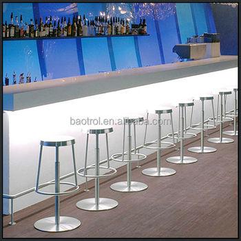 Bar Furniture Counter,New Design Acrylic Bar Counter For Sale (ba ...