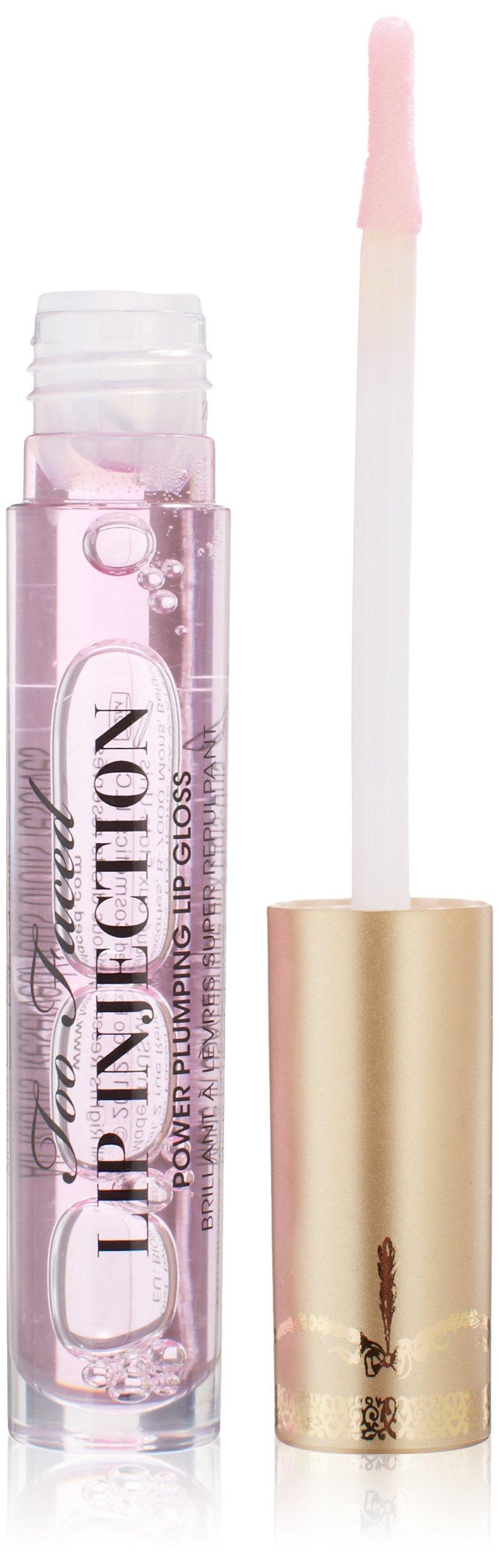 WonderFull Lip Plumping Gloss with Maxi Lip by prestige #10
