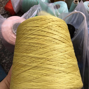 excellent quality 100% cotton six strand Rosace floss thread any 447 colors embroidery thread in bobbin, equal DMC, 0.25kg