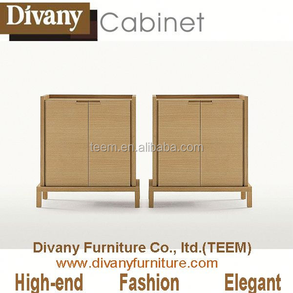 Divany Furniture marilyn monroe furniture living room furniture sofa interior projects for designer