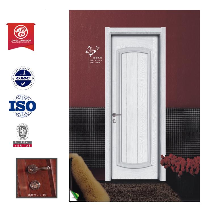Beautiful Cherry Wood Interior Doors, Cherry Wood Interior Doors Suppliers And  Manufacturers At Alibaba.com