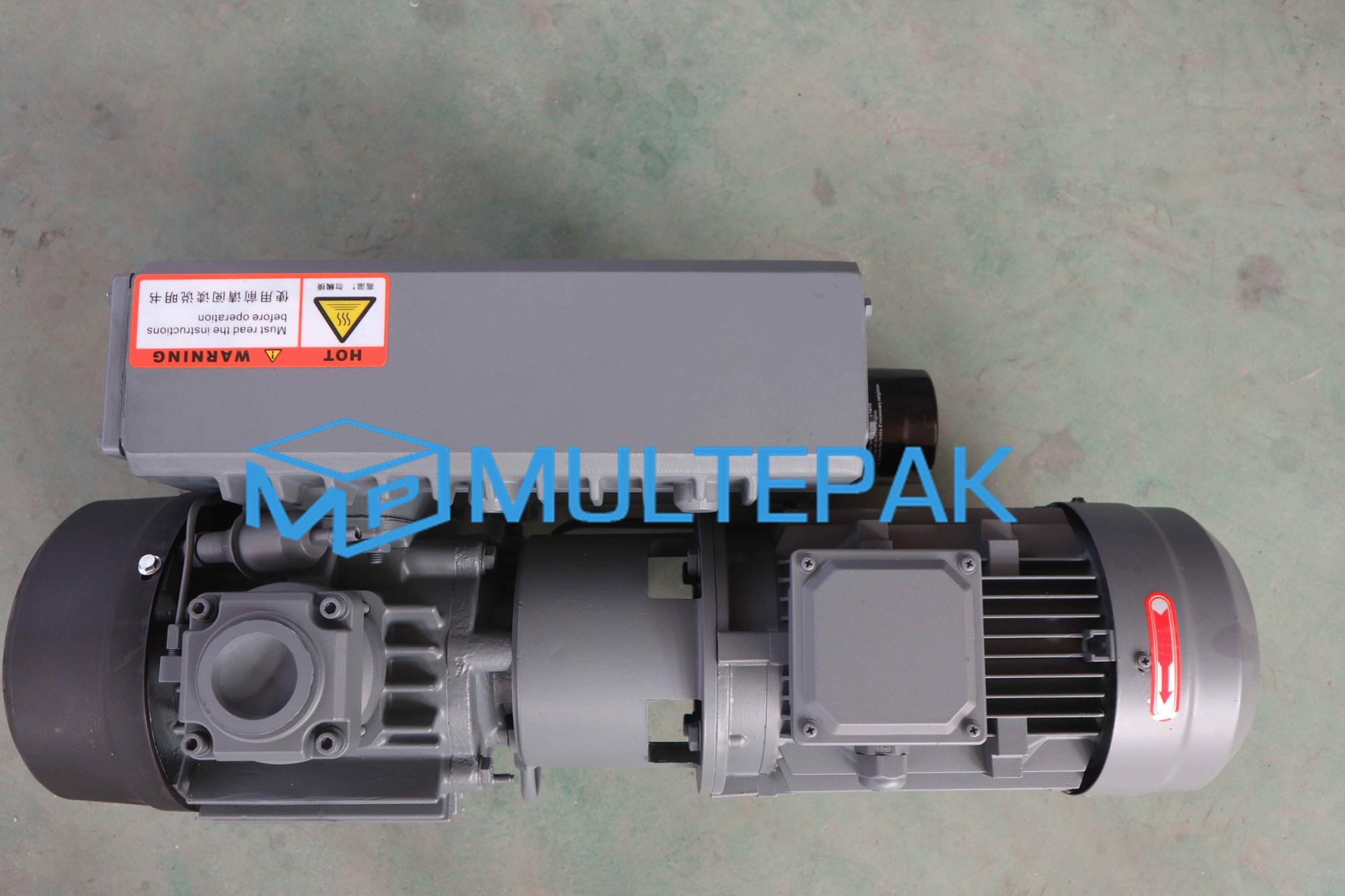 single stage vacuum pump.jpg