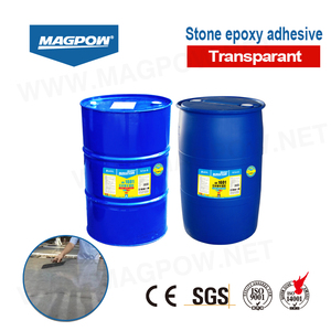 Marble and Granite Epoxy Resin and Hardner Structual Adhesive