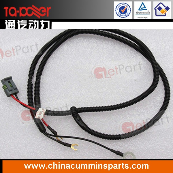 HTB16WuDLVXXXXaqXVXXq6xXFXXXH ism qsm high quality diesel truck engine parts low price wire low cost wire harness testers at bayanpartner.co