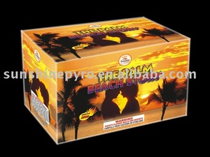 water cake fireworks good quality cakes fireworks for pyrotechnics