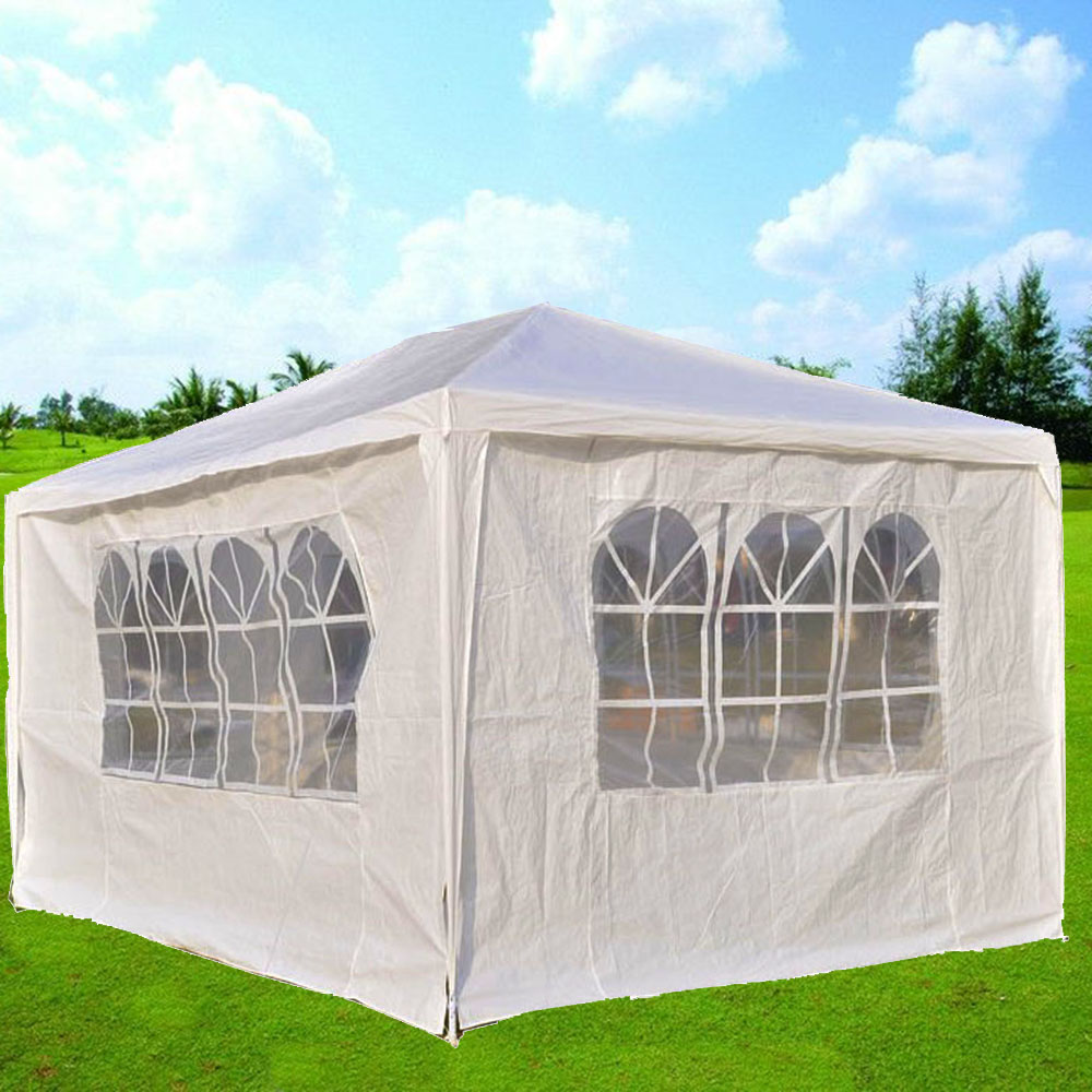Wedding tents for 300 people - Giant Party Tents Giant Party Tents Suppliers And Manufacturers At Alibaba Com