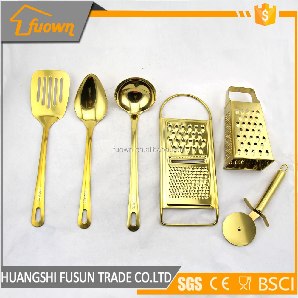 Pictures And Names Of Kitchen Utensils Wholesale, Pictures Suppliers ...