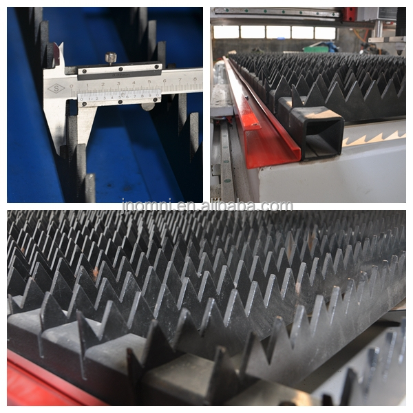 New high definition CNC plasma cutting tables for sale ... |Used Cnc Plasma Cutting Tables