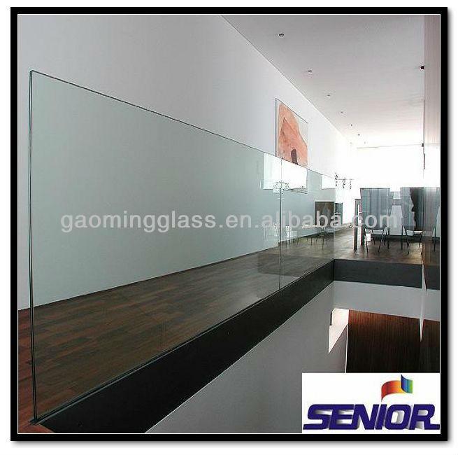 geh rtetem glas gel nder preise glas balkon gel nder zaun gitter t r produkt id 470182369. Black Bedroom Furniture Sets. Home Design Ideas