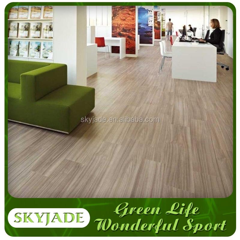 Eco-friendly Glue Pvc Vinyl Floor Plank Available Loose Lay Vinyl Plank  Flooring - Buy Waterproof Vinyl Plank Flooring,Glue Down Vinyl Plank Floor  ...