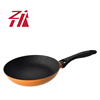 China supply hot sale not easily deformed pancake frying pan