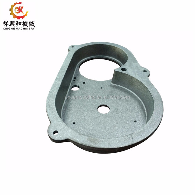 casting products cast iron-Source quality casting products cast iron ...