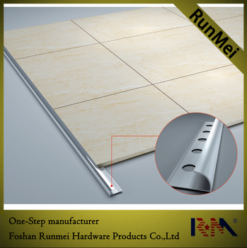 Bullnose ceramic aluminium metal flexible tile edging buy ceramic bullnose ceramic aluminium metal flexible tile edging ppazfo