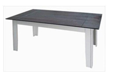Cape Cod Dining Table   Buy Dining Table Product On Alibaba.com Part 64