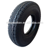 2016 china high quality motorcycle tire 4.00-8 motor tricycle tyre