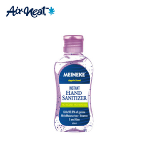 75ml Bulk Hand Sanitizer Pocketbac, Antibacterial Hand Sanitizer