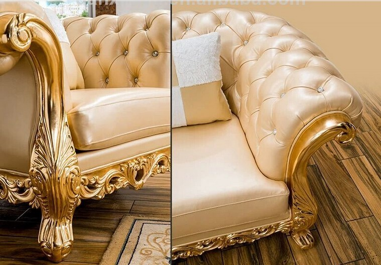 Middle East Classic Sofa Arab Style Living Room Furniture Part 71
