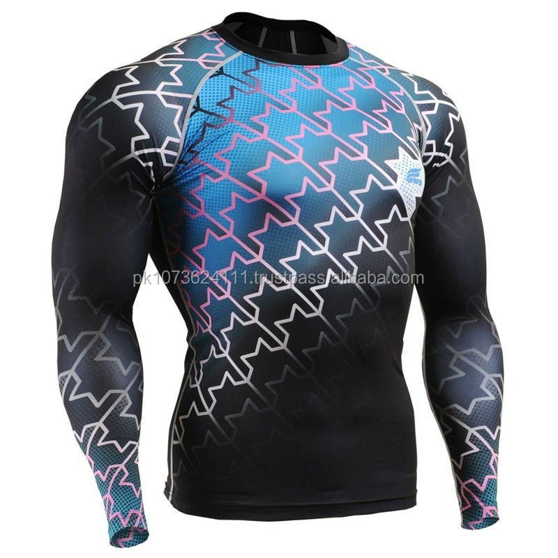 3d t shirt design with full print   Overfull printing sublimation t shirt ca1dcbc7b