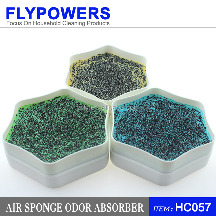 the original bad air sponge odor absorber buy bad air spongethe original bad air sponge odor absorberbad air sponge product on alibabacom