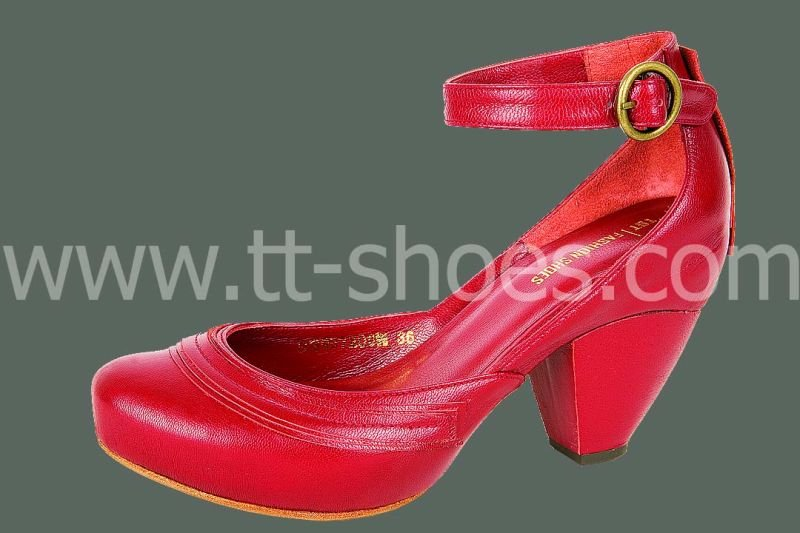 Shoes T Shoes W201026 Fashion T amp;T Fashion W201026 T Fashion amp;T W201026 amp;T wqHxT7axA