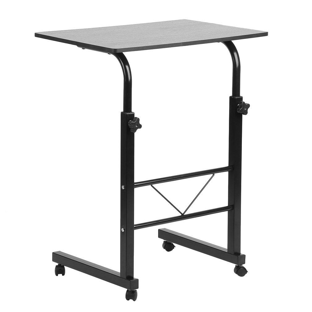 Phenomenal Buy Homgrace Laptop Stand Medical Over Bed Tablelaptop Inzonedesignstudio Interior Chair Design Inzonedesignstudiocom