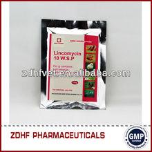 write prescription doxycycline