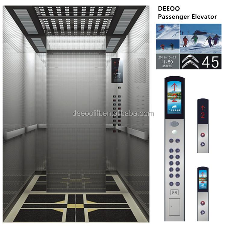 سكني رخيص بناء صغير خارجي سعر المصعد Buy سعر المصعد الخارجي مصعد خارجي مصعد بناء صغير Product On Alibaba Com