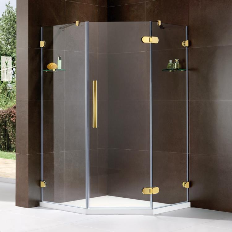 Captivating Shower Enclosure Manufacturer, Shower Enclosure Manufacturer Suppliers And  Manufacturers At Alibaba.com