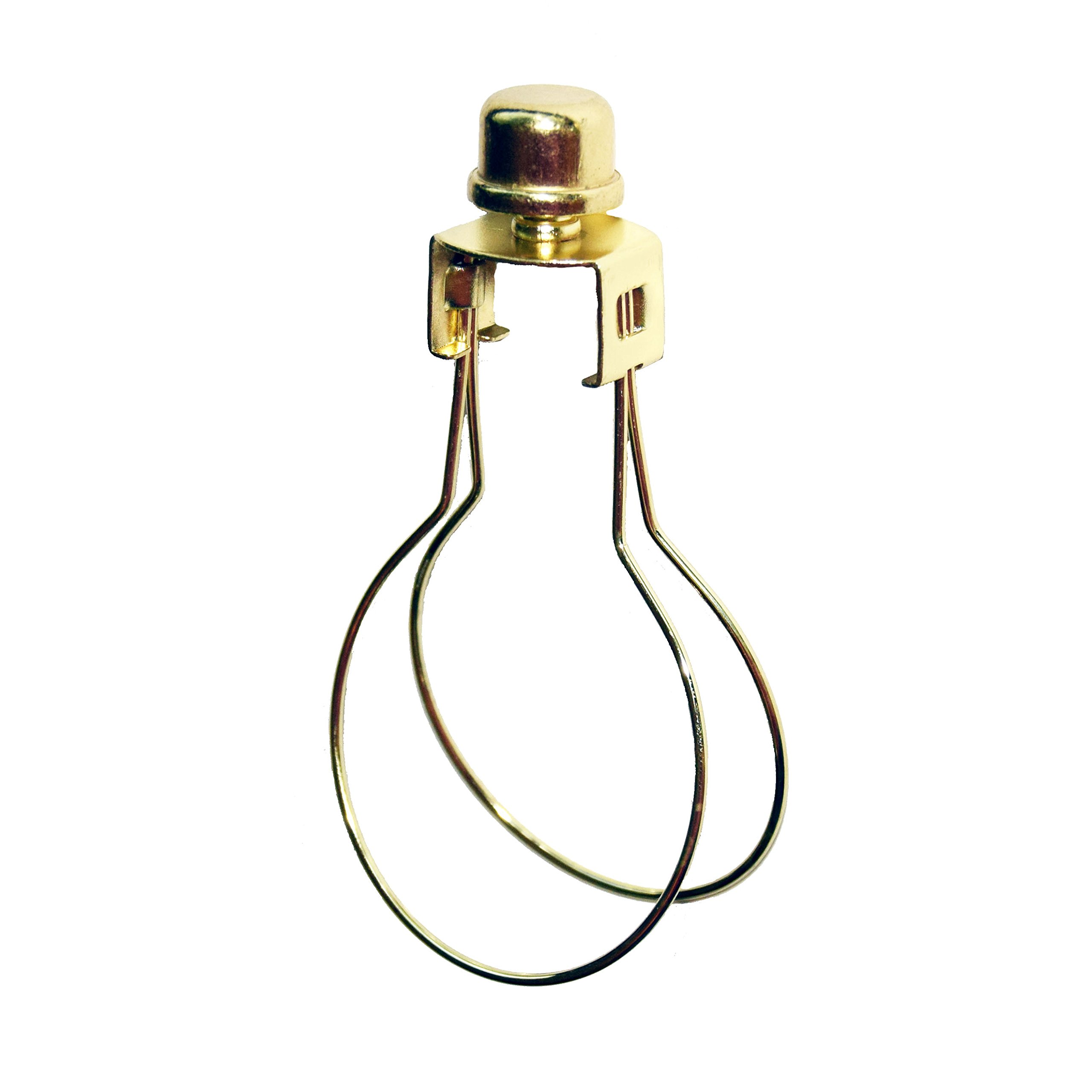 Cheap bulb clip lamp shade find bulb clip lamp shade deals on line antique light bulb co clip on light bulb lamp shade adapter with shade attaching aloadofball Gallery