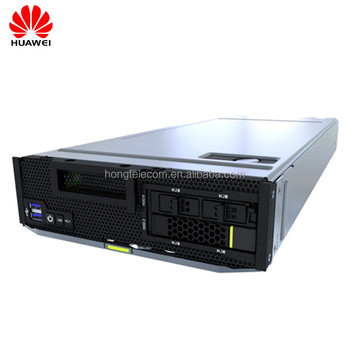FusionServer CH121 V5 Half-Width Compute Node for HUAWEI