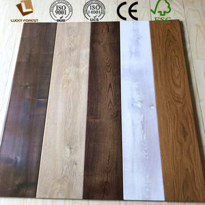 Camouflage Indoor Laminate Leather Flooring Supplieranufacturers At Alibaba
