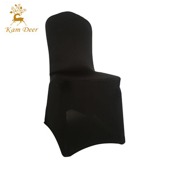 Prime Party Used Black Spandex Banquet Chair Cover With Wrinkle Back Buy Used Banquet Chair Cover Black Chair Cover With Wrinkle Back Spandex Chair Cover Gmtry Best Dining Table And Chair Ideas Images Gmtryco