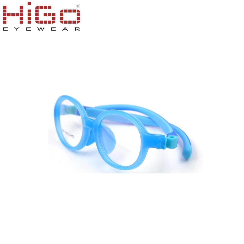 43766df6ef Sky Eyewear