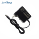 Manufacture AC/DC Adapter Supply 15V 6A Charger For Microsoft surface 90W Power Adapter